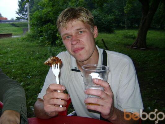 Фото мужчины andrey, Киров, Россия, 33