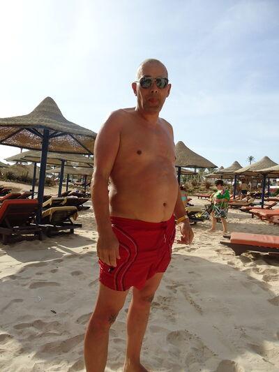 Фото мужчины валерий, Сыктывкар, Россия, 53