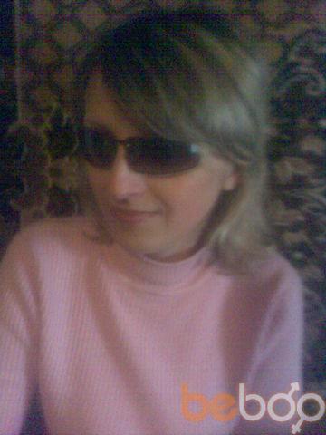 Фото девушки мышка, Житомир, Украина, 44