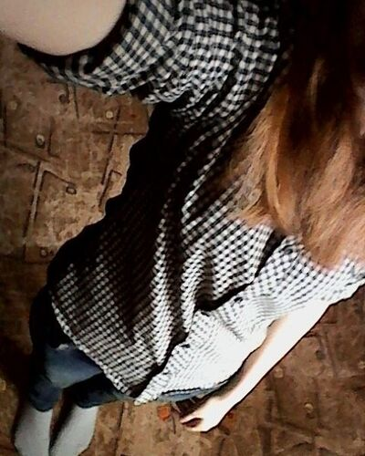 Фото девушки Даниэла, Иркутск, Россия, 18