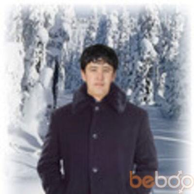 Фото мужчины roma uz, Ош, Кыргызстан, 36