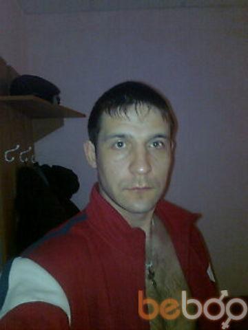 Фото мужчины dmlazik, Воронеж, Россия, 36