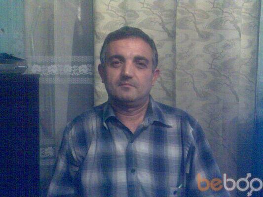 Фото мужчины karen0564, Тбилиси, Грузия, 52