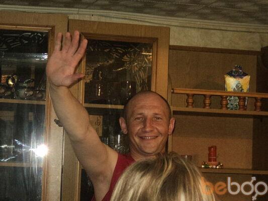 Фото мужчины гари, Рубцовск, Россия, 36
