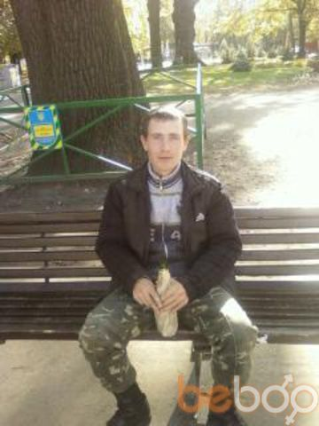Фото мужчины nedserega, Харьков, Украина, 31