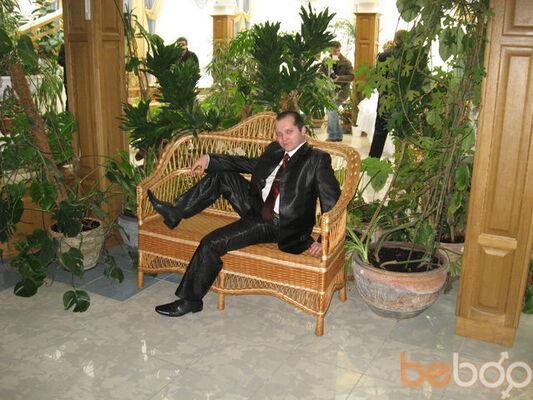 Фото мужчины sergei175, Гродно, Беларусь, 33