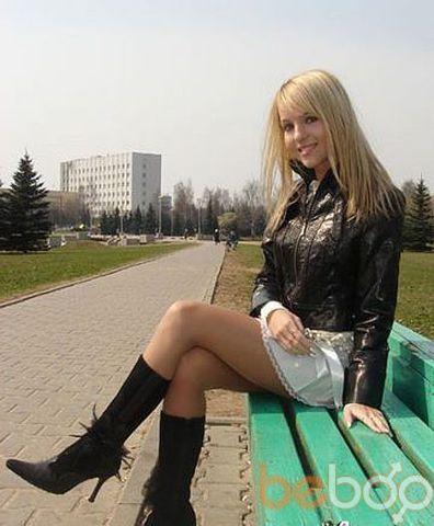 Фото девушки Ленусик, Симферополь, Россия, 34