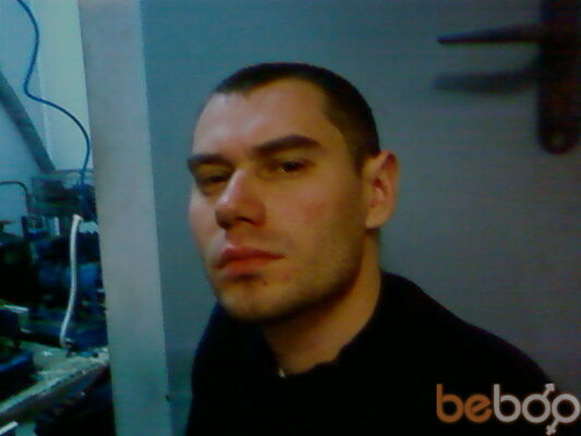 Фото мужчины mefisto, Донецк, Украина, 32