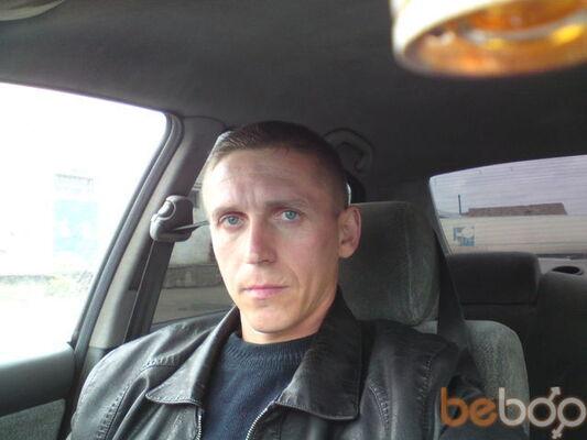 Фото мужчины Yurok, Караганда, Казахстан, 37