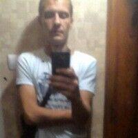 Фото мужчины Вит, Бровары, Украина, 33