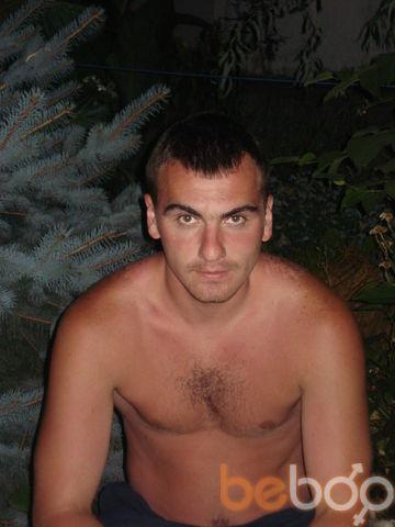 Фото мужчины maxsan, Витебск, Беларусь, 32