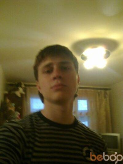 Фото мужчины Madfoff, Белгород, Россия, 25