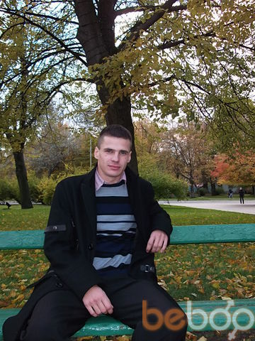 Фото мужчины Iljuxa, Лиепая, Латвия, 31