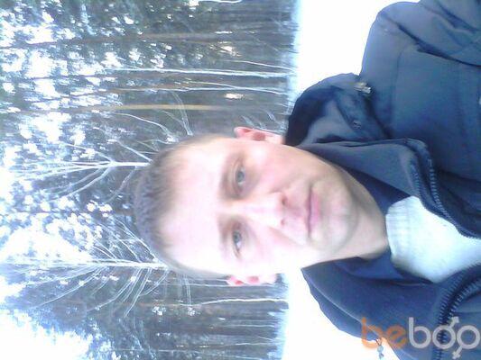 Фото мужчины VIPGOLD, Екатеринбург, Россия, 37