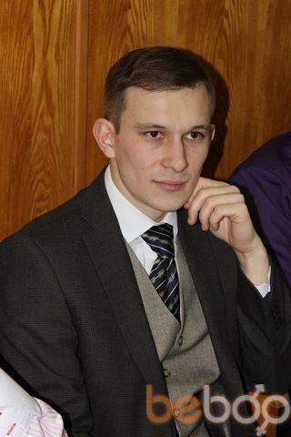 Фото мужчины taoac, Санкт-Петербург, Россия, 35