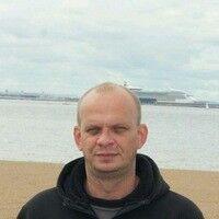 Фото мужчины Дмитрий, Киров, Россия, 47