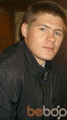 Фото мужчины Vasya, Самара, Россия, 28
