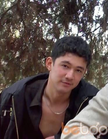 Фото мужчины BEZIK, Ашхабат, Туркменистан, 28
