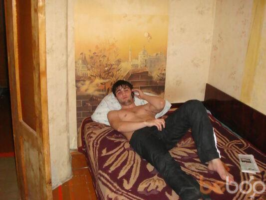 Фото мужчины karlos, Ростов-на-Дону, Россия, 35