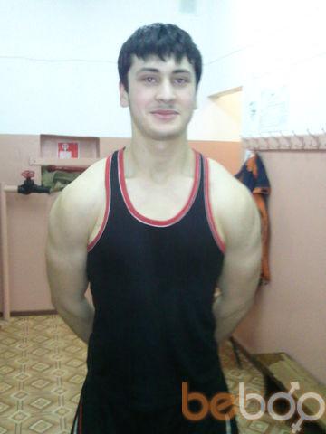 Фото мужчины altun, Волжский, Россия, 34