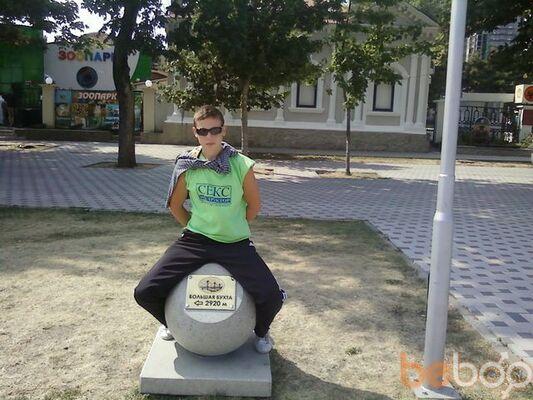 Фото мужчины obraz, Туапсе, Россия, 27
