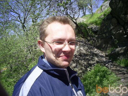 Фото мужчины loselove, Запорожье, Украина, 41