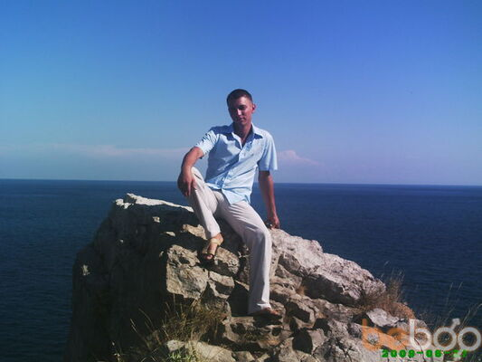 Фото мужчины gop1314, Херсон, Украина, 31