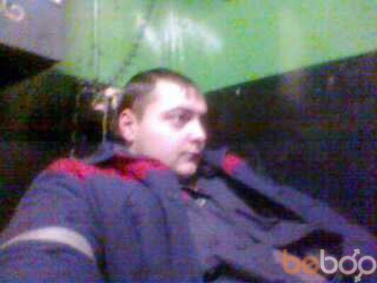 Фото мужчины pysistik21, Минск, Беларусь, 29
