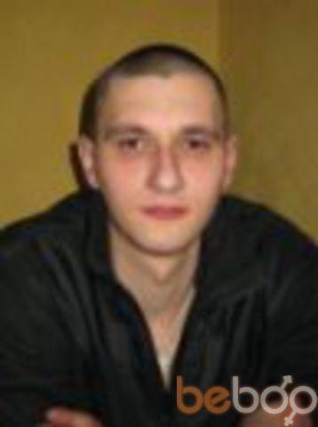 Фото мужчины porsche, Харьков, Украина, 30