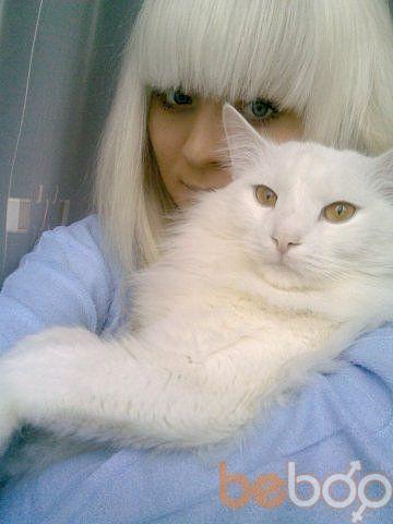 Фото девушки inessabonata, Тернополь, Украина, 28