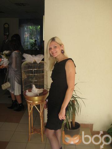 Фото девушки mischka, Гродно, Беларусь, 39