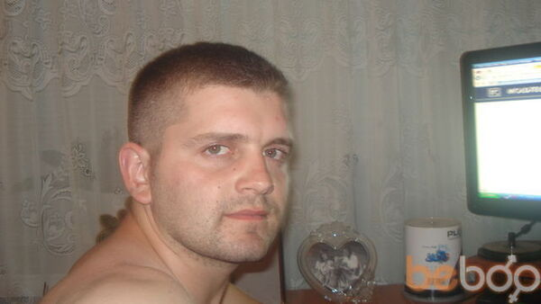 Фото мужчины andronic777, Кишинев, Молдова, 31
