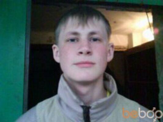 Фото мужчины DFDF, Макеевка, Украина, 24