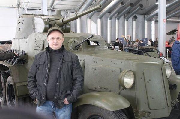 Фото мужчины павел, Архангельск, Россия, 42