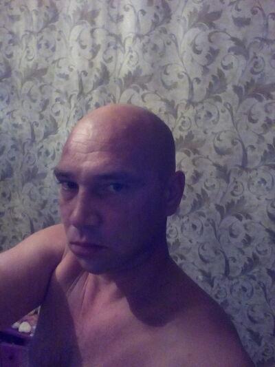 Фото мужчины Андрей, Нижний Новгород, Россия, 42