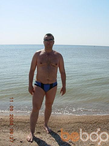 Фото мужчины Алик, Артемовск, Украина, 50