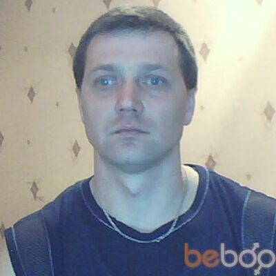 Фото мужчины Biowolf1979, Воткинск, Россия, 37