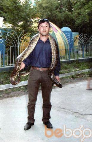 Фото мужчины Dilshod, Бишкек, Кыргызстан, 33