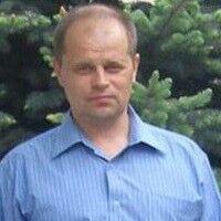 Фото мужчины Олександр, Днепропетровск, Украина, 46