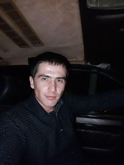 Фото мужчины Жоха, Шымкент, Казахстан, 25