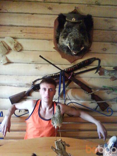 Фото мужчины тюльпан, Набережные челны, Россия, 32