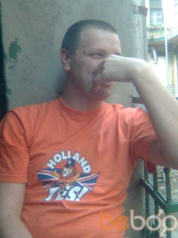 Фото мужчины alex, Ужгород, Украина, 39