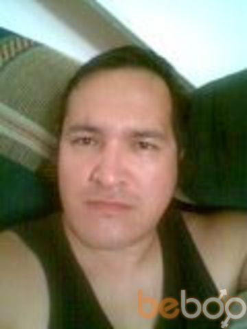 Фото мужчины armagedon, Кызылорда, Казахстан, 43