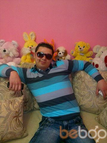 Фото мужчины skibavitalii, Желтые Воды, Украина, 33