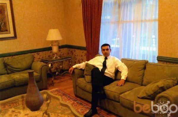 Фото мужчины Psixoloq, Баку, Азербайджан, 37