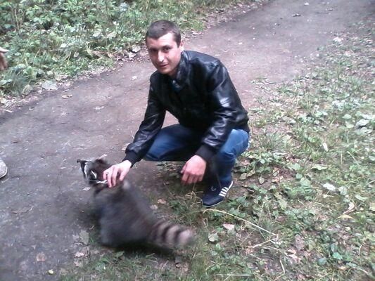 Фото мужчины sergiu, Кишинев, Молдова, 23