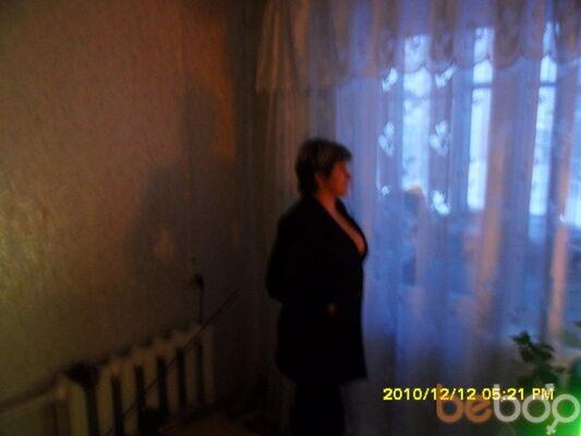 Фото девушки csuxa_2011, Канск, Россия, 40