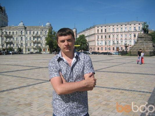 Фото мужчины alex, Донецк, Украина, 39