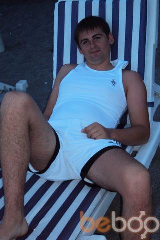 Фото мужчины serq, Луцк, Украина, 38