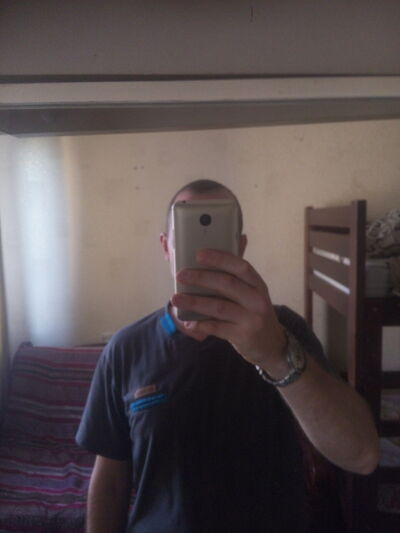 Фото мужчины Егор, Харьков, Украина, 34